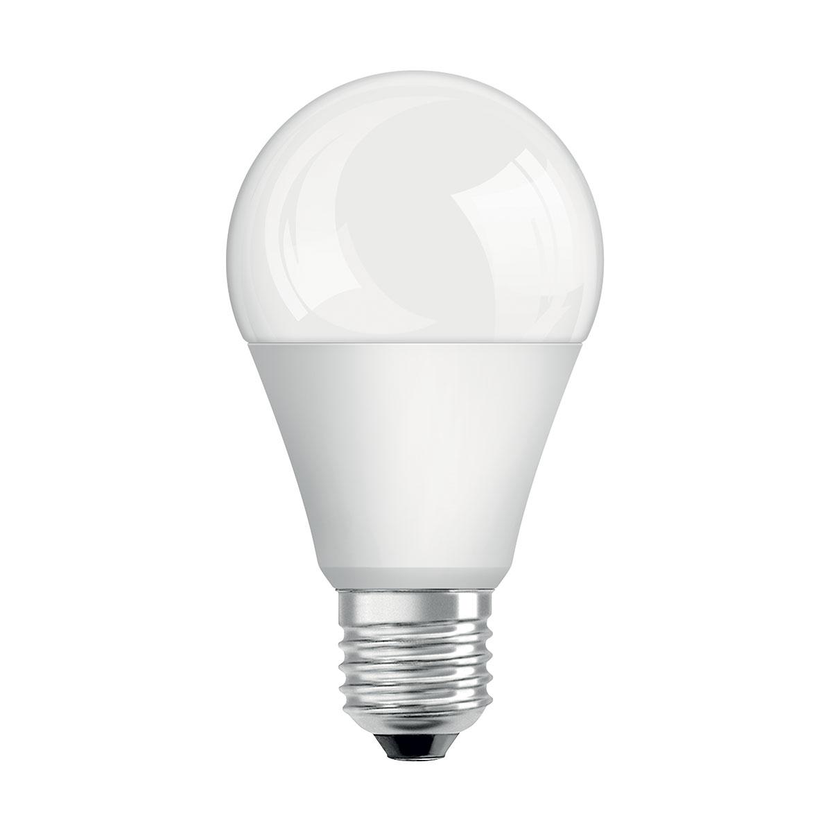 Electricité Besançon : comment faire baisser ses factures d'électricité ?