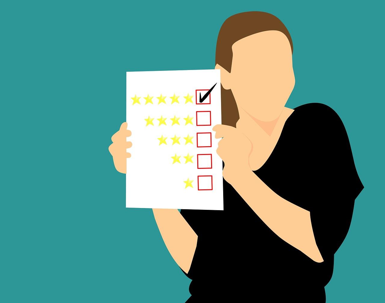 Blog généraliste : vous avez besoin d'astuces ?