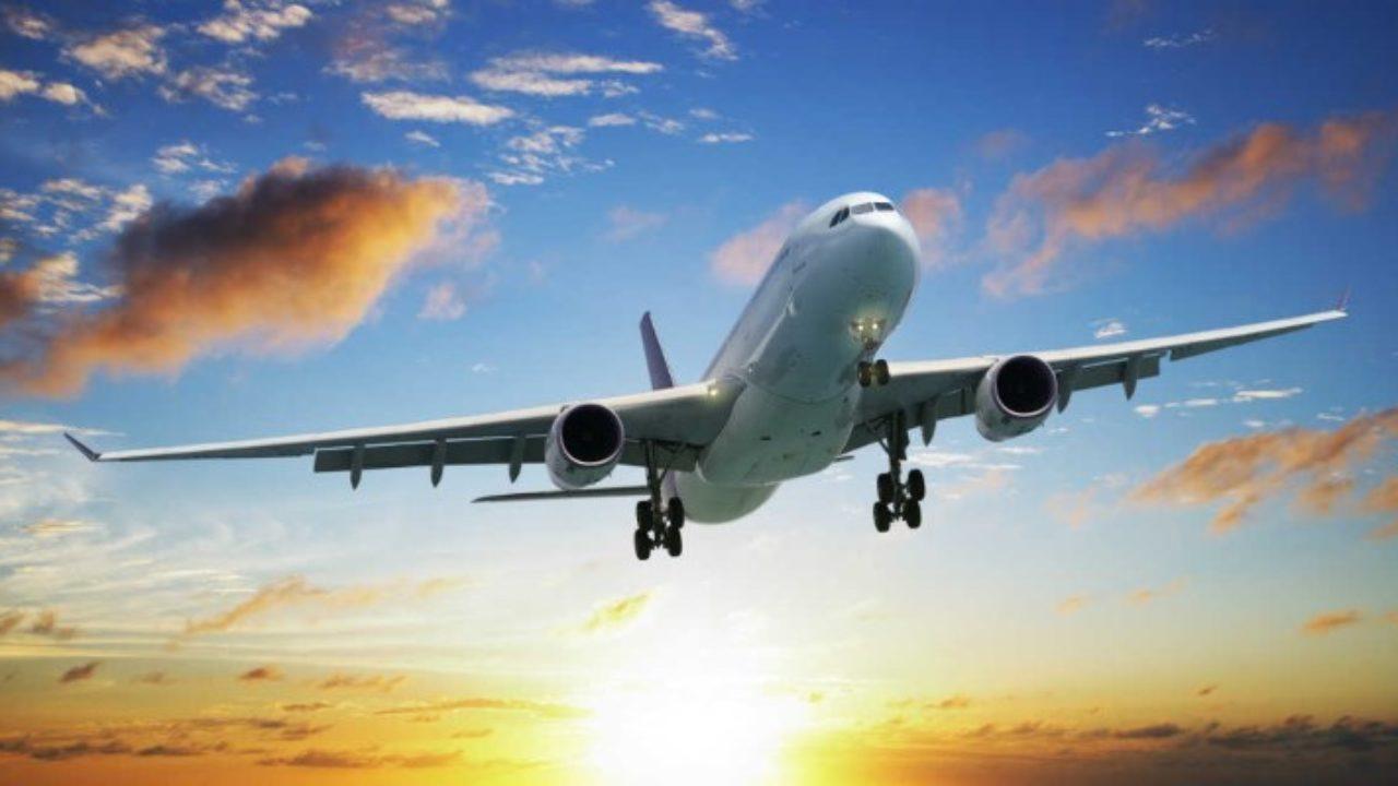 Blog voyage : est-il rentable ?