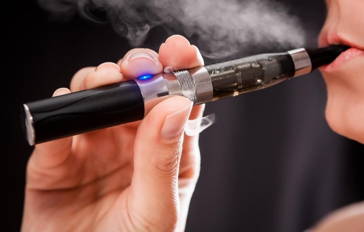 Electro cigarette : où acheter une cigarette électronique ?